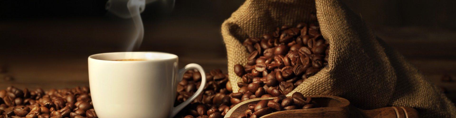 Coffee Service Leads